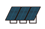 太陽光発電(太陽光モジュール)について