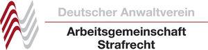 Ihr Strafverteidiger, Wahlanwalt und Pflichtverteidiger. Soforthilfe vom erfahrenen Verteidiger in Limburg und in Gießen.
