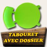 tabouret_avec_dossier_en_bois