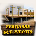 terrasse_sur_pilotis