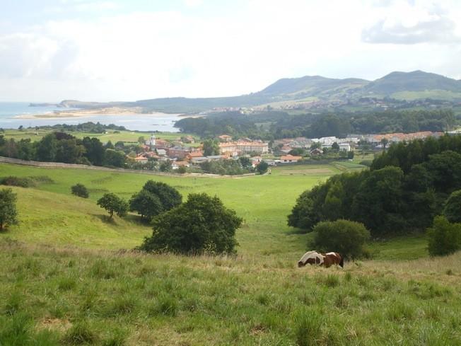 Més Cantabria