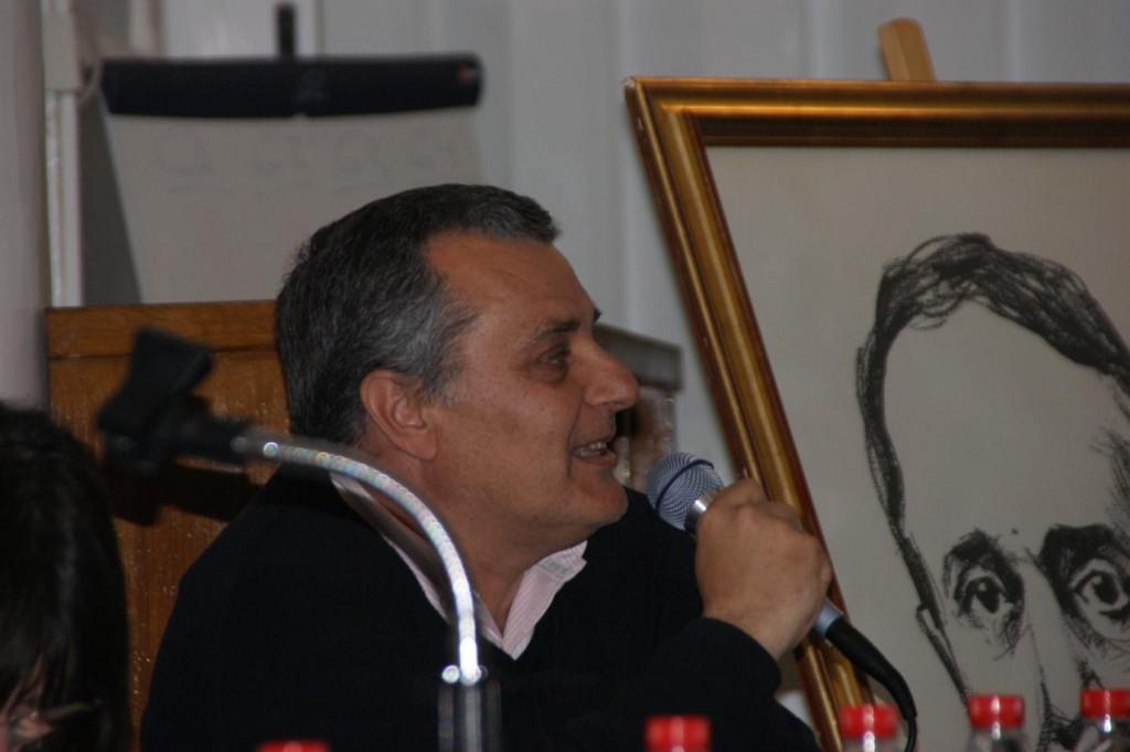 Javier