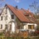 Bamberg Erbbaurecht