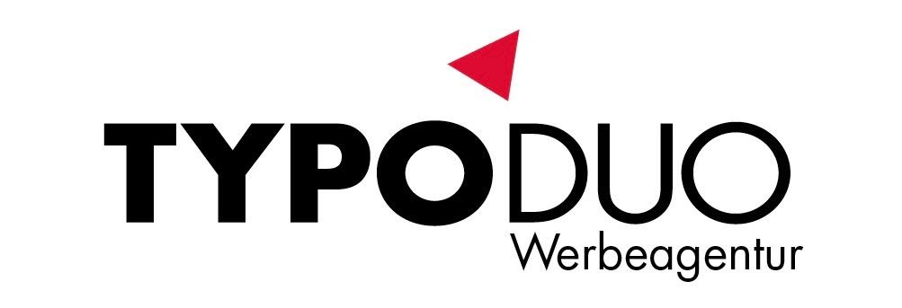www.typoduo.de