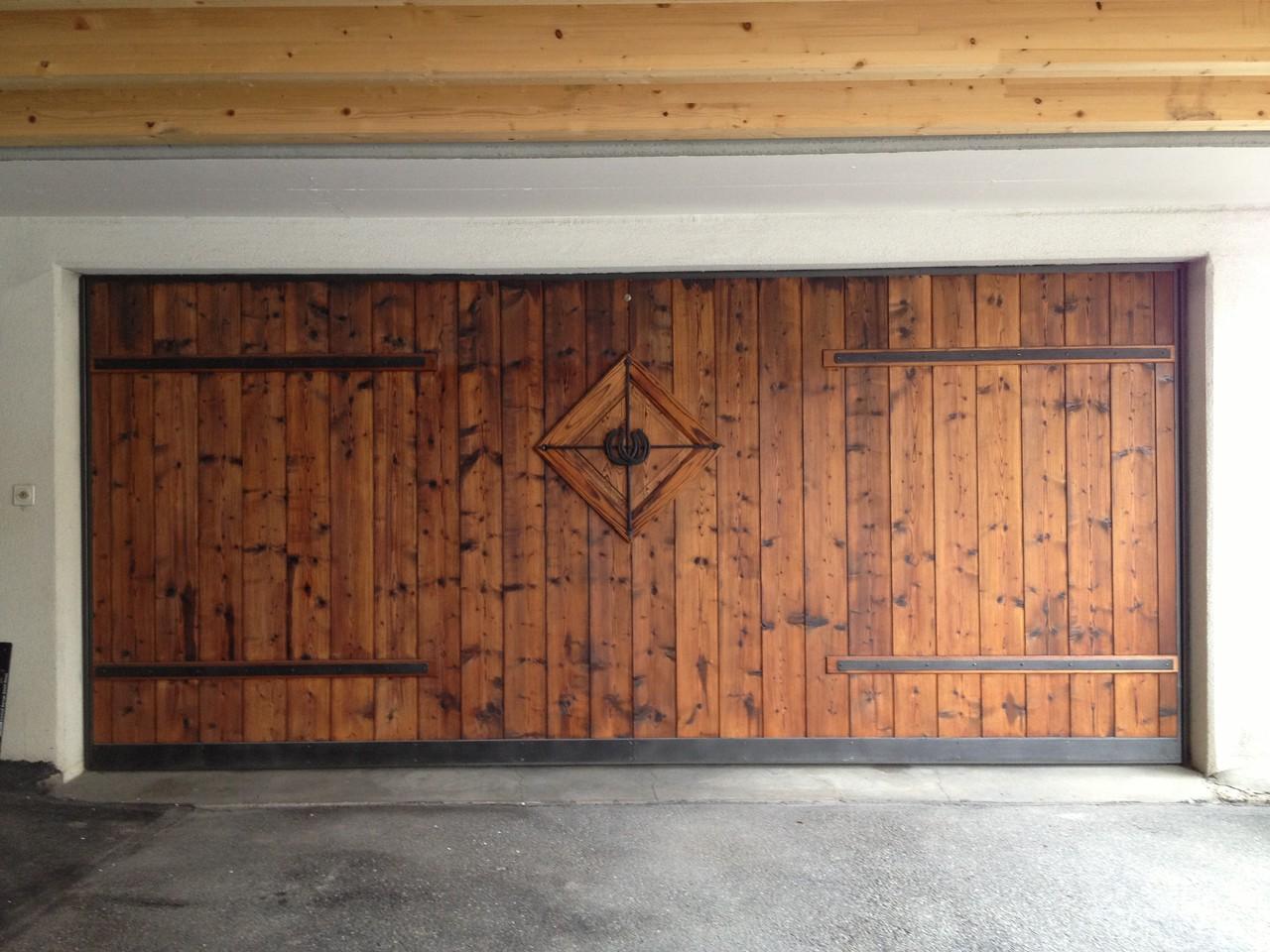 rundum kipp decken und seitensectionaltore hobi holz gmbh t nschiweg 1 7250 klosters. Black Bedroom Furniture Sets. Home Design Ideas