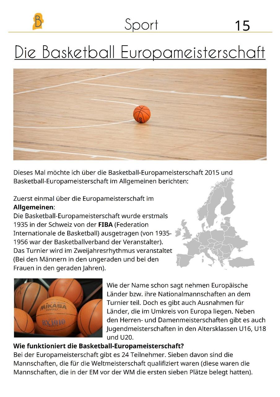Groß Turnier Klammer Schablone Zeitgenössisch - Bilder für das ...
