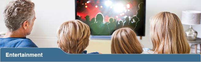 How to Rip DVD to Roku Ultra for Streaming via Plex - tv