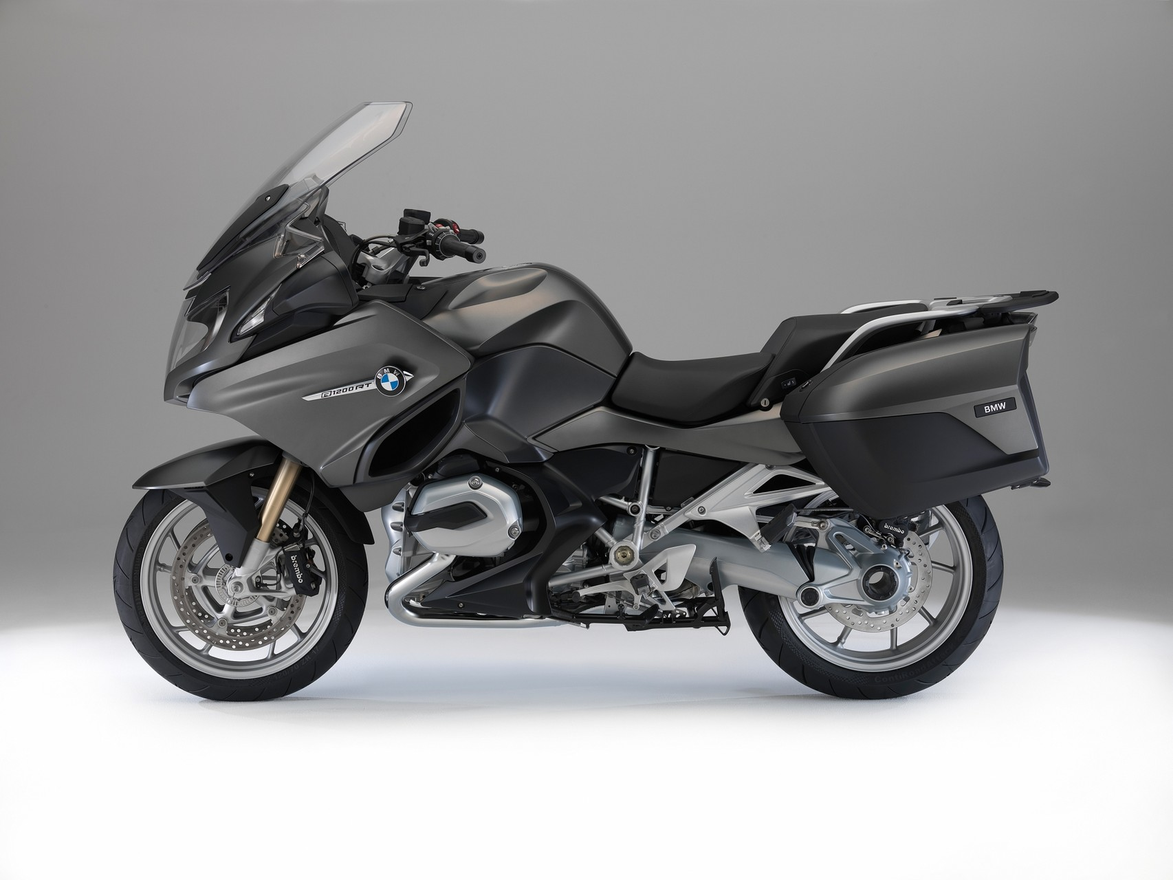 bmw r1200rt lc bmw r1200rt. Black Bedroom Furniture Sets. Home Design Ideas