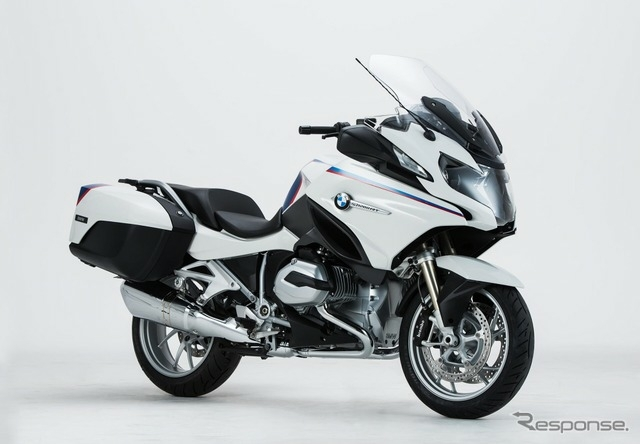 r1200rt lc nieuws bmw r1200rt. Black Bedroom Furniture Sets. Home Design Ideas