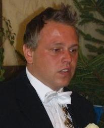 Dennis Wolfgram