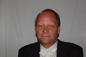 Harald Heine