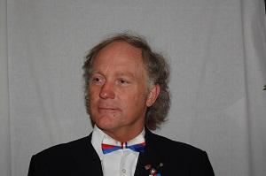 Hans Lewetzki
