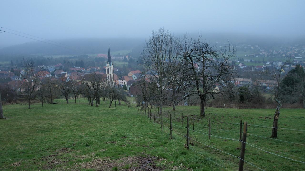 Gunsbach