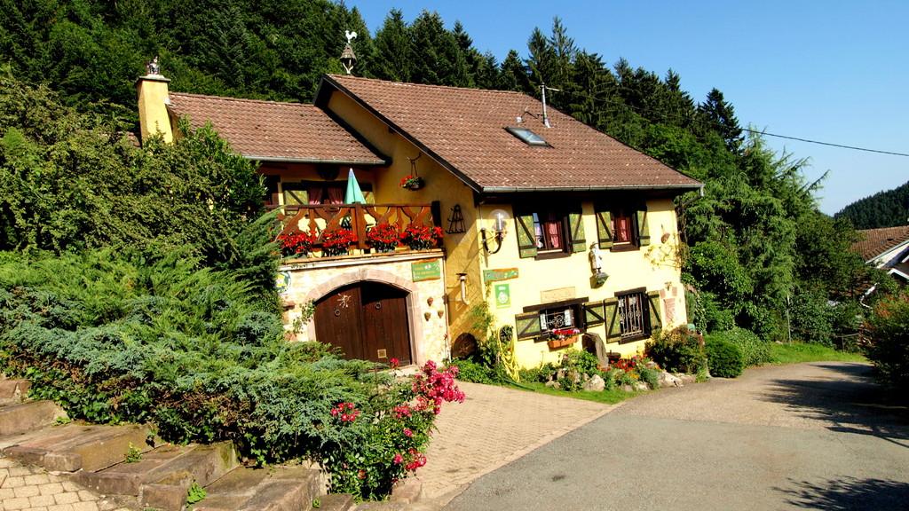 Ermensbach