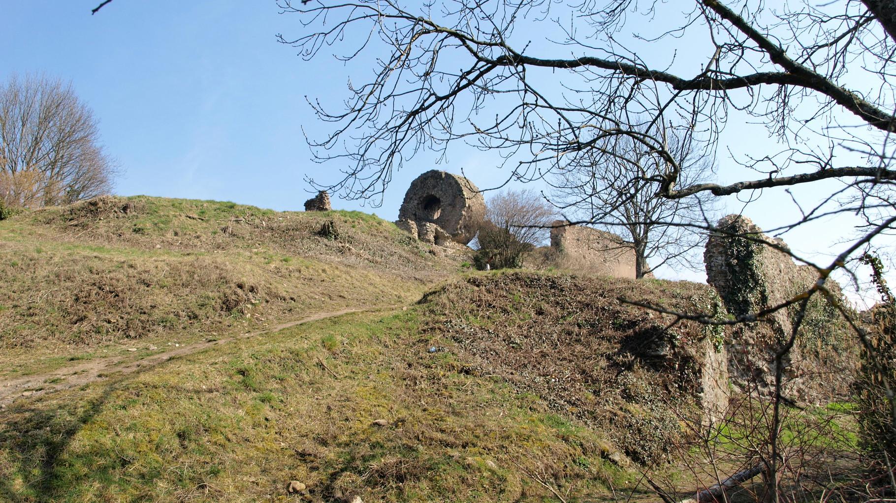 Engelbourg