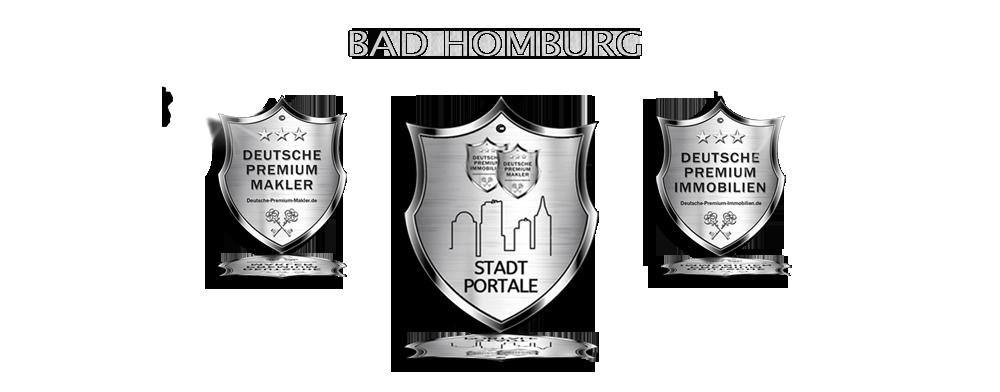 IMMOBILIENMAKLER BAD HOMBURG IMMOBILIEN MAKLER IMMOBILIENANGEBOTE MAKLEREMPFEHLUNG MAKLERSUCHE IMMOBILIENSUCHE