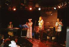 タクトライブ 2005