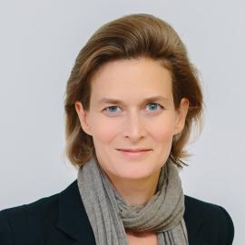 #fairändern - juristische Aspekte der Bürgerinitiative - Dr. Stephanie Merckens