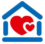 Schweizer Hilfe für Mutter und Kind