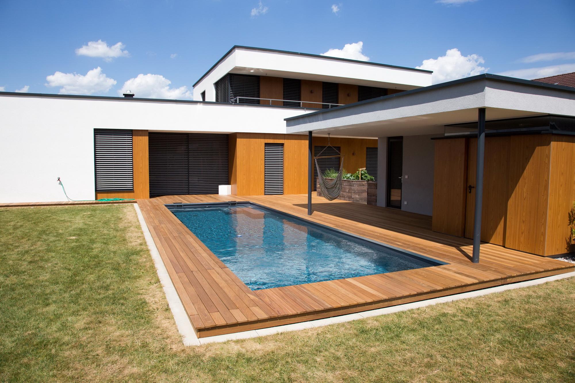 premium holz terrassen killi terrasse mehr. Black Bedroom Furniture Sets. Home Design Ideas