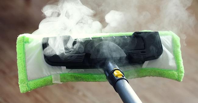Quando pulire con il vapore benvenuti su mgevolution