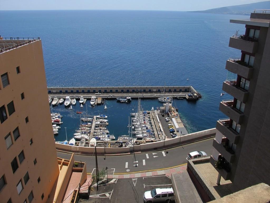 Die Marina Radazul