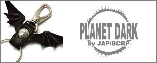 B.C.R.P.-Planet Dark