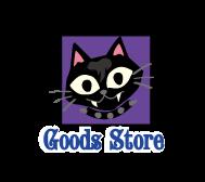 Goods Store