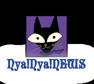 NyaNya News