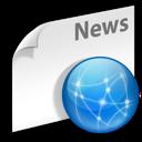Boletin de Noticias