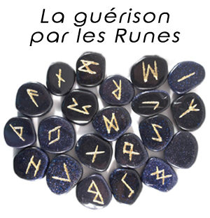 """Atelier """"La Découverte des Runes et Création de son propre jeu"""" à Tours, avec Sophie Beraudy, association améveille"""