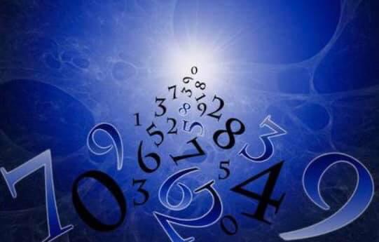 atelier de numerologie avec sophie beraudy - tours 37000
