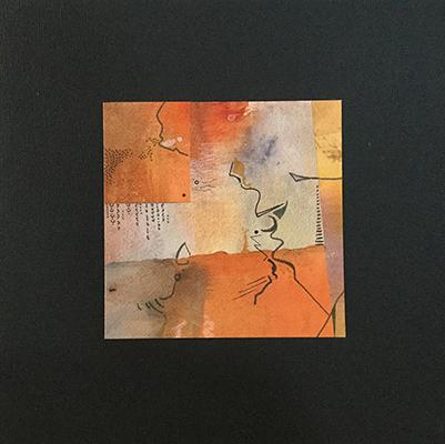 001-6zo-ab / 2018 / 30 x 30 cm / 90€