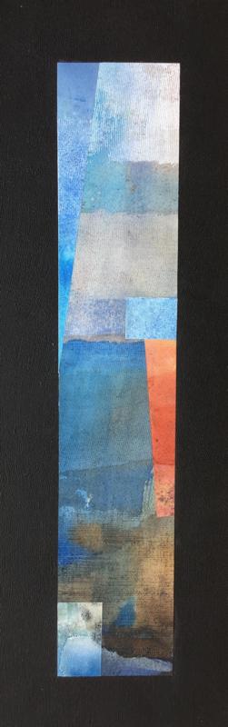 045-6zo-ab / 2017 /  60 x 20 cm / 200€