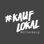 KAUFLOKAL-Wittenberg
