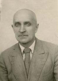 Калмыков Александр Павлович