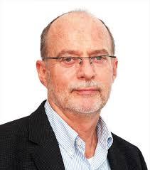 Christoph Braumann