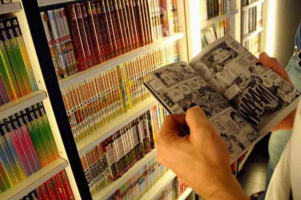 source: http://adala-news.fr/2013/02/le-manga-en-baisse-durant-lannee-2012-au-japon-en-france/