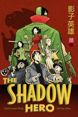 sources:http://www.planetebd.com/manga/ urban-china/the-shadow-hero/-/29934.html