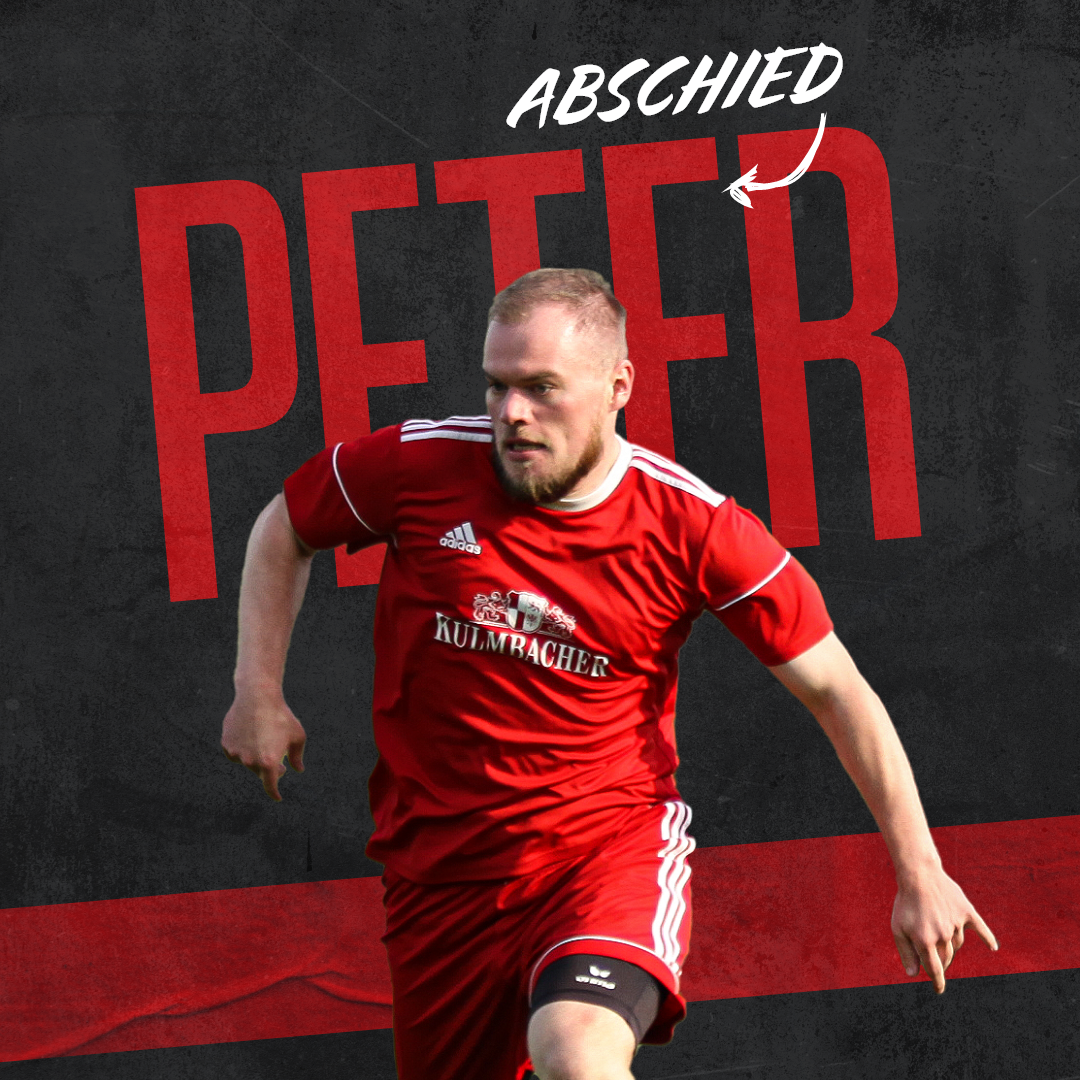 Abschied Peter Lutz