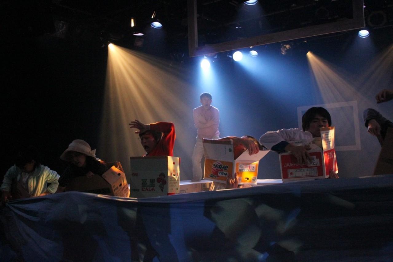 2011風の瞼より(スチール:アラカワミヨコ)