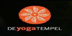 Diverse yogastijlen en meditatievormen bij de yogatempel in haarlem