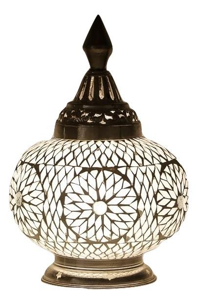 Oosterselampen|Filigrainlampen|Oostersemeubelen