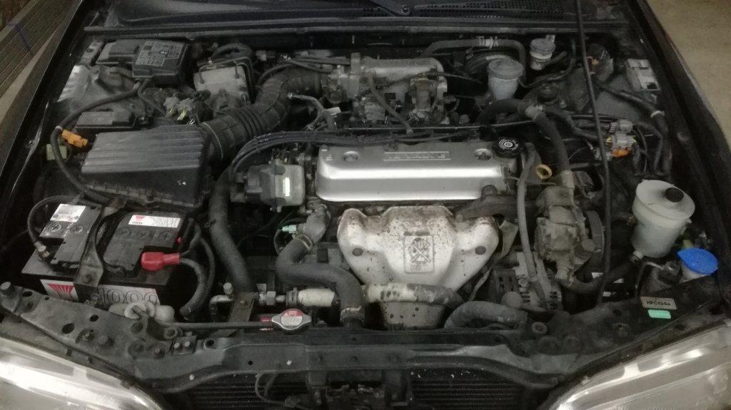 Rover 620 SI - 131 cv