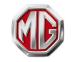 MG E85