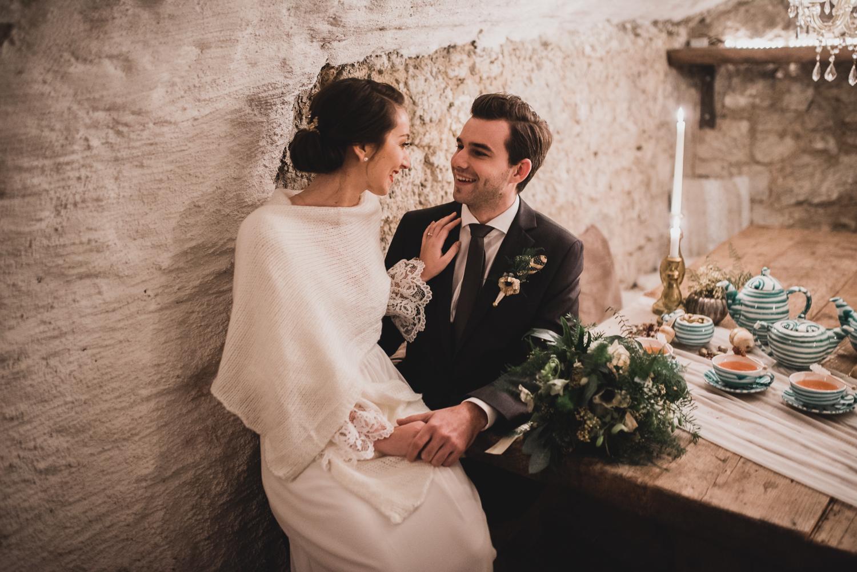 Foto: Constantin Wedding