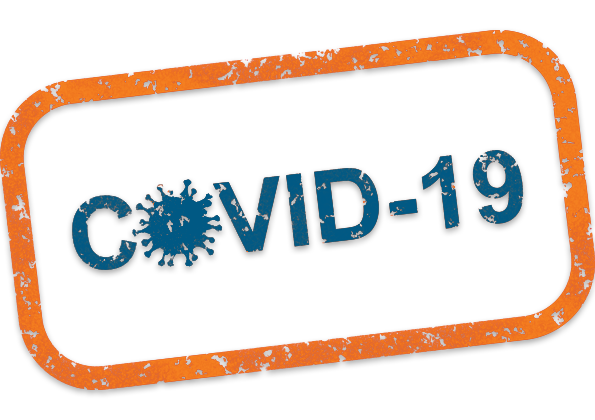 Aktuallisiertes Covid-19 (Coronavirus) Schutzkonzept ab dem 01. März 2021