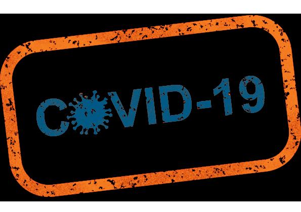 Anpassung der Coronavirus Sicherheits- & Hygienemassnahmen