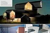 Museum für Design und Geschichte in Weil am Rhein