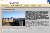 Stadt Lörrach